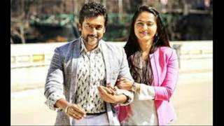 Download Hindi Video Songs - singam 3 song Mission To Sydney