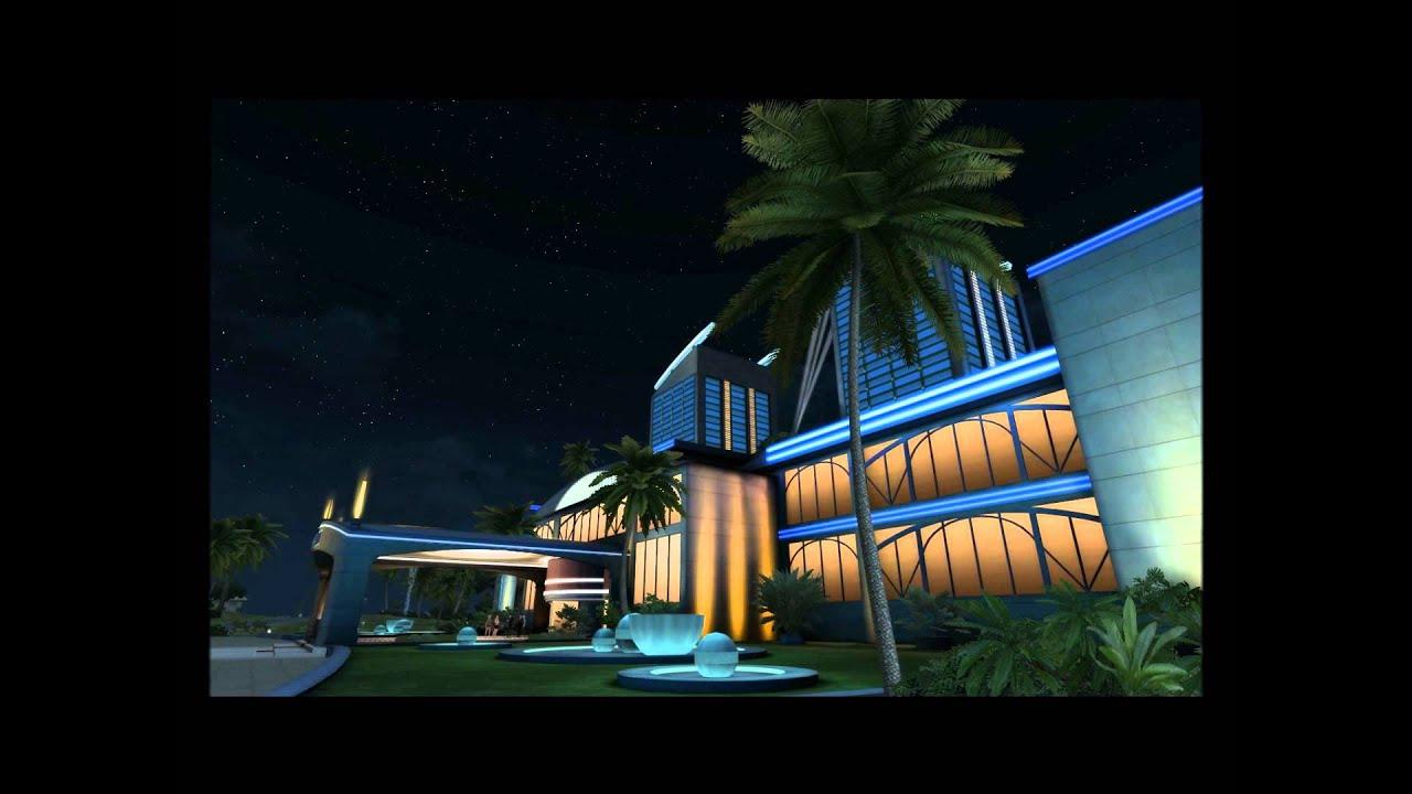 Tdu2 Casino