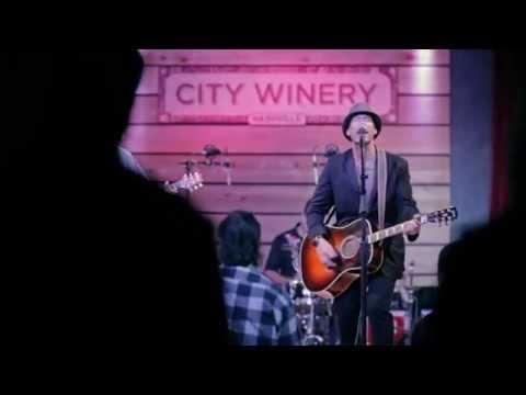 Freddy Jones Band (In A Daydream LIVE)