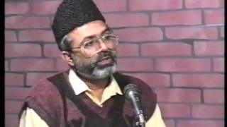 Ruhani Khazain #48 (Siraj-e-Munir, Part 2) Books of Hadhrat Mirza Ghulam Ahmad Qadiani (Urdu)