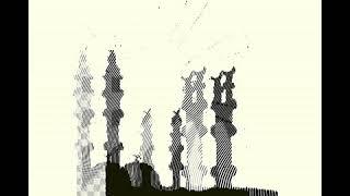 Molotof x Sadat - Madena ghadara   مولوتوف و السادات - مدينة غدارة