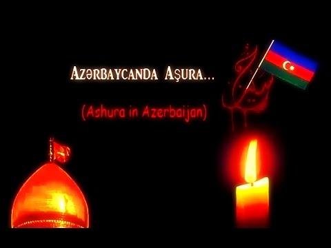 Ashura in Azerbaijan (Azərbaycanda Aşura) ᴴᴰ