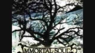 Immortal Souls - You (Christian Melodic Death Metal)
