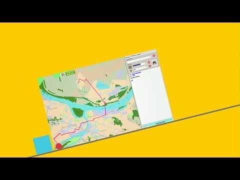 Besplatna Interaktivna 3d Online Mapa Beograda Ulice Beograda Free