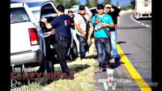 El Rey Midas (CTNG)-Tony Aguirre 2016