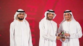 سياسة  بالفيديو.. انطلاق فعاليات مؤتمر المرأة الإماراتية
