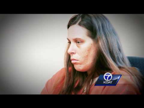 Jessica Kelley talks about strange day in court with other murder suspects