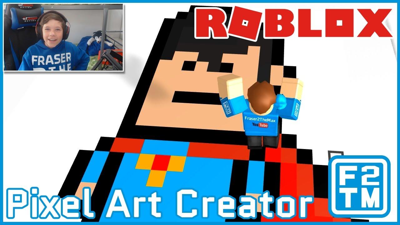 roblox game icon creator
