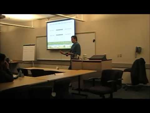 Lean and the Environment - Lean Six Sigma Network - Cedar Rapids