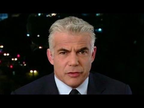 Israeli politician: Israel not the problem in negotiations
