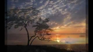 Secret Garden -Songs From A Secret Garden (Melancholy Sad Violin)