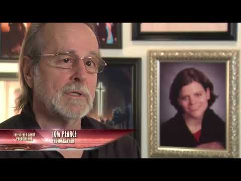 WFRV March 01, 2016 The Steven Avery Phenomenon