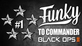 FTC - Black Ops 2 - #1: Estreia com falhas técnicas XD
