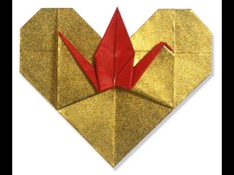 24 Hình ảnh gấp giấy origami đẹp nhất | Giày, Gap và Xếp ...