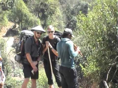 Nepal Outreach - YWAM Maui