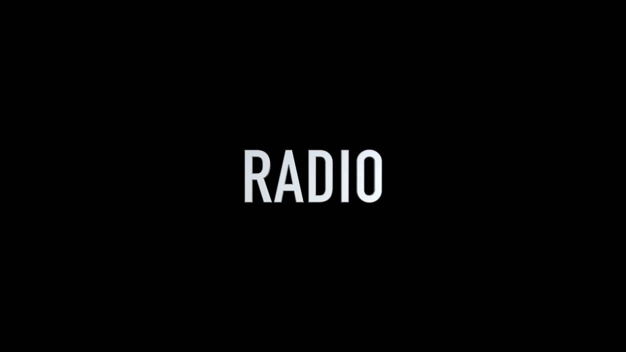the hiatus radio cover youtube