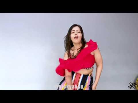 Garmi song dance Street dancer 3D | Nora F Varun D| Vivek Dadhich & Aakanksha