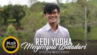 Download Redi Yudha - Menjemput Bidadari (Official Music Video) Mp3