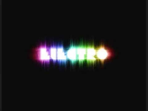 Summer House Mix 2012 - DJ LAY