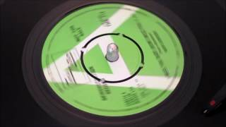 Marv Johnson - I Miss You Baby (how I Miss You) - Tamla Motown TMG 71 DEMO