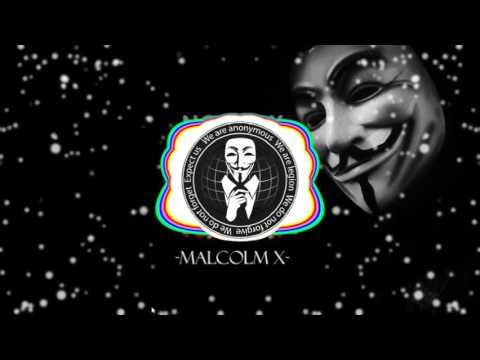 Anonymous Beats - Drop It Low