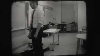 Infected Love - New York Film Academy(NYFA)