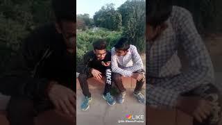 New News Today Narendra Modi Dilog Hindi