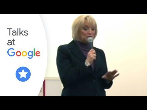 Margery Krevsky   Talks at Google