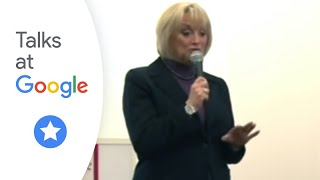Margery Krevsky | Talks at Google