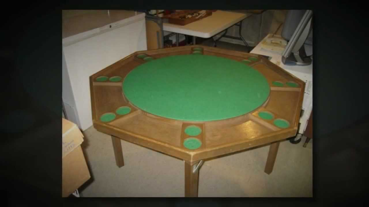 Cheap poker tables for sale drive geant casino aurillac