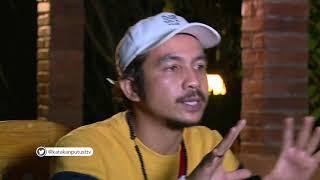 Download KATAKAN PUTUS - Calon Suamiku Dilamar Bosnya (5/10/18) Part 1