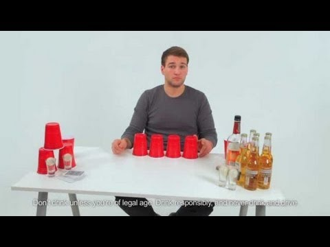 how-to-play-flong-(beer-pong/-flip-cup)-|-drinking-games