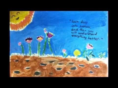 earth-day-(anderson'-primary-school's-chinese-news-ep-3)