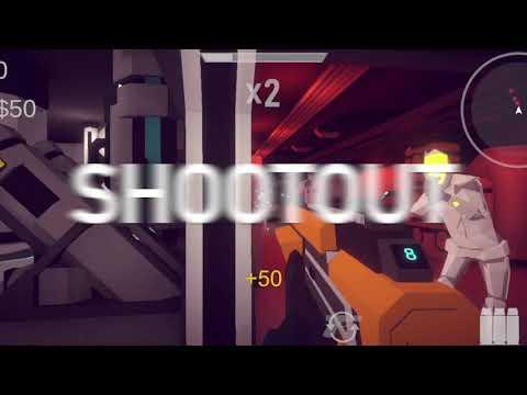 321 Shootout