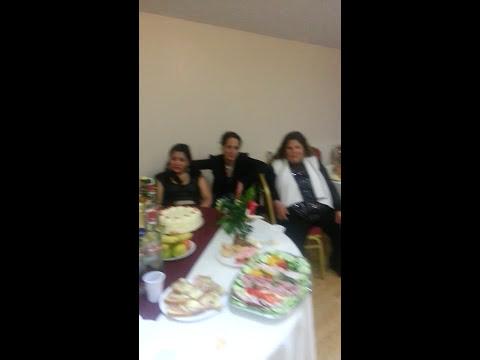 Svadba roman a nikola gipsy podolinec č5