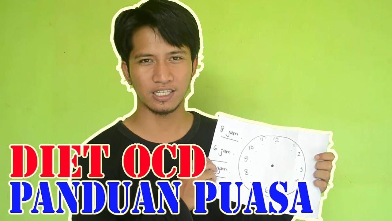 Pdf Ocd Deddy