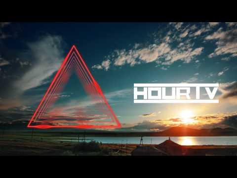 Speo - Make A Stand (feat. Budobo) 1 HOUR