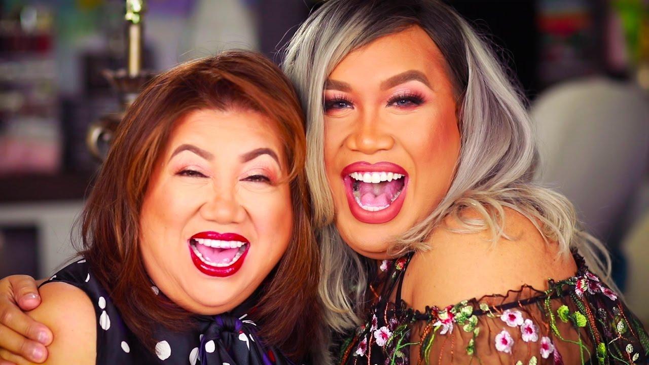 makeover-on-my-mom-patrickstarrr