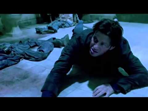saw 3d the final chapter hd movie download