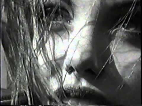 Widespread Panic - Wonderin' - 1993 - Official Video