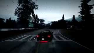 Repeat youtube video Need For Speed World Drift Hack