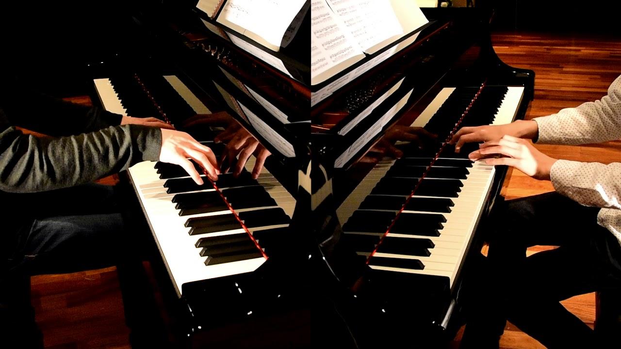 みぃ 経歴 よ ピアノ