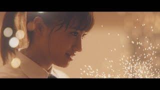 忘れらんねえよ / 「花火」(9/20リリース『僕にできることはないかな』収録)Music Video