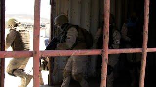 Les Américains, indispensables dans la guerre au Sahel ?