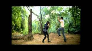 'Ready' Trailer (Official Trailer) Salman Khan and Asin [Bollywood].swf