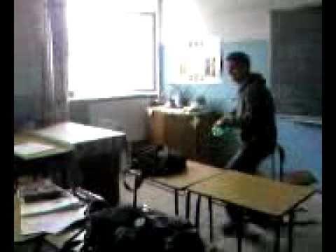 132 School