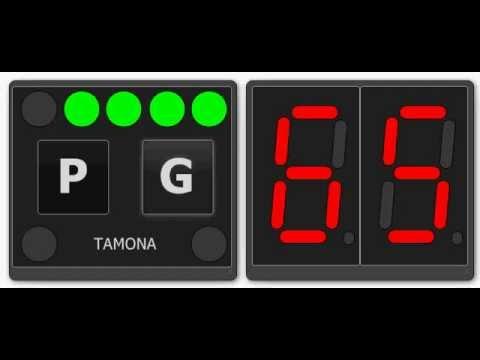 Электронный цифровой штангенциркуль Zipower PM 4265