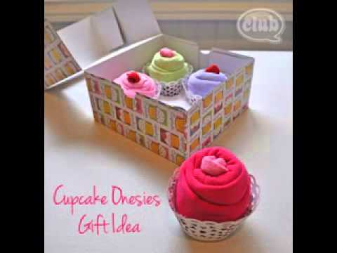 diy cute baby shower gift decorating ideas, Baby shower invitation