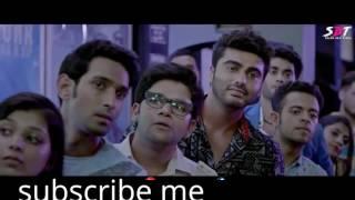 Zinda Rehke Kya Karoo   Half Girlfriend  Arijit Singh   Arjun K   Shraddha K   Full Video Song