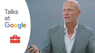 "Gib Bulloch: ""The Intrapreneur: Confessions of a Corporate Insurgent"" | Talks at Google"